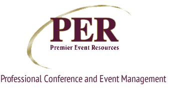 Premier Event Resources